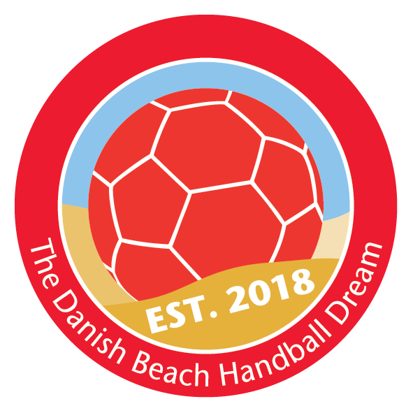The Danish Beachhandball Dream